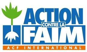 ACFM Logo