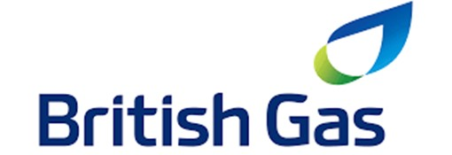 British Gas - Logo