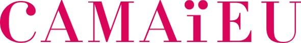 Camaieu Logo