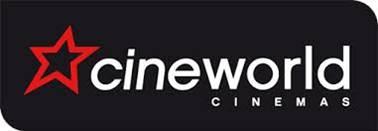 CineWorldLogo