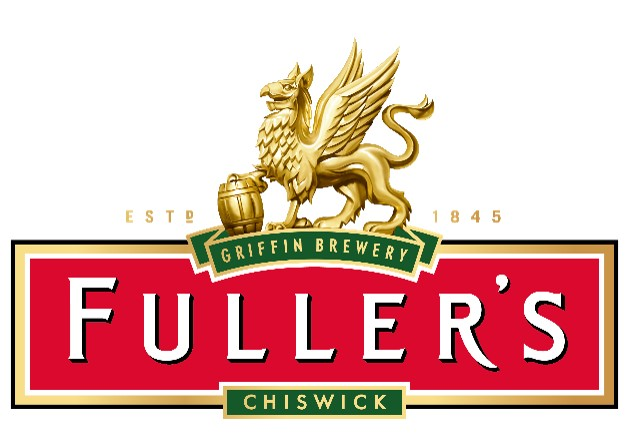 Fullers logo for Website and Notes Page