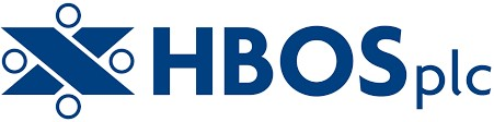 HBOS logo
