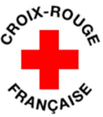 Red Cross France Logo