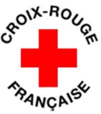 Red Cross France Logo