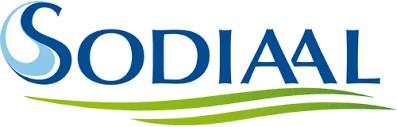 Sodiaal logo