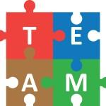 jigsaw - team