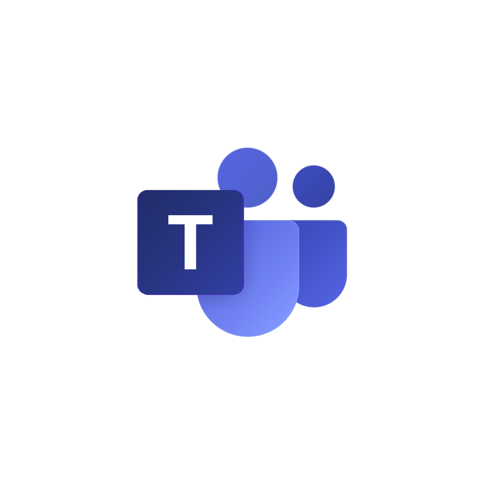 new-teams-icon-from-popular-program-office-microso