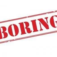 boring-red-rubber-stamp-vector-over-a-white-backgr